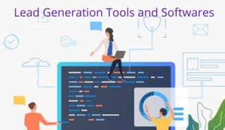 The 20 Best B2B Lead Generation Software And Tools in 2021